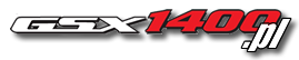 logo_gsx1400