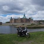 Białoruś vel Skandynawia czyli wyjazd perfekcyjnie improwizowany (2019)